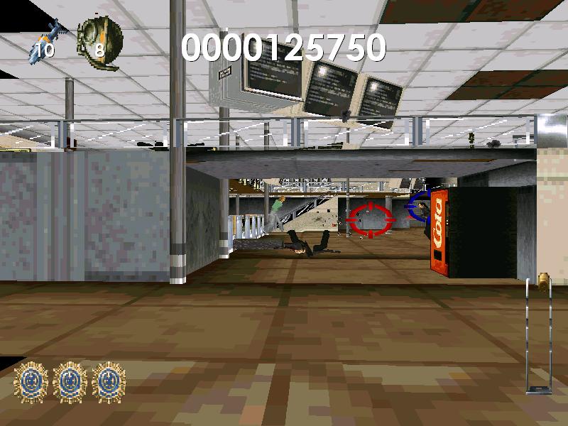 221505-die-hard-trilogy-windows-screenshot-inside-of-dulles-airport