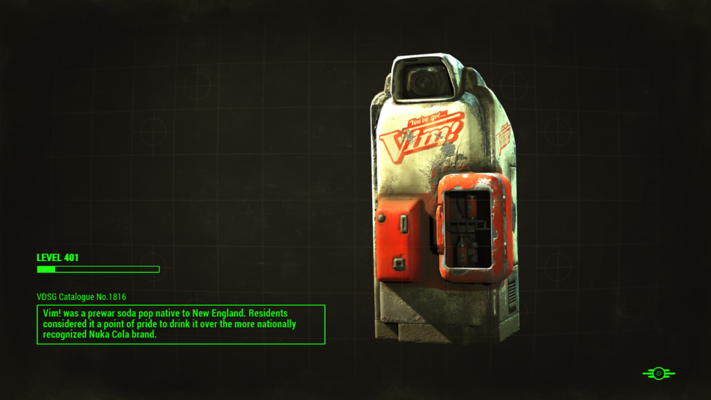 FO4FH_Vim!_Loading_Screen