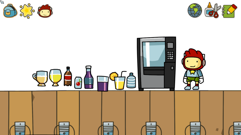 Soda_Machine_Bounty