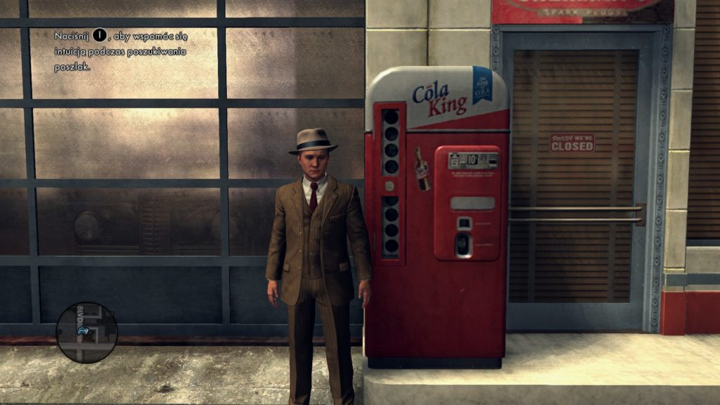 colaking_lanoire