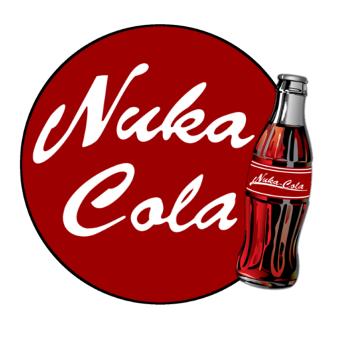 cropped-nuka_cola_jumpsuit_back_by_emptysamurai-d7wpaw4.png