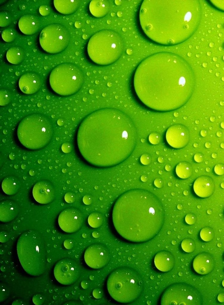 cropped-wall-1372602806_beads-of-condensation-on-a-beer.jpg