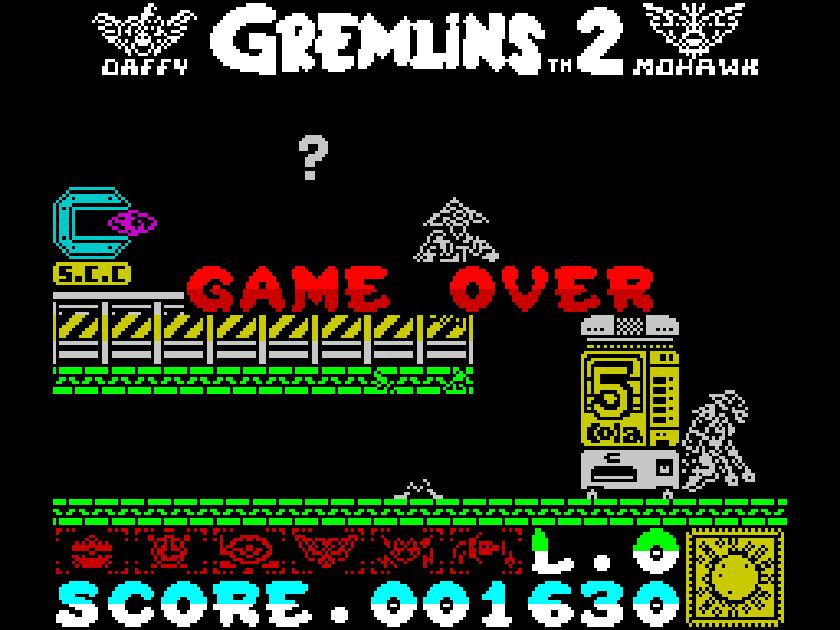 gremlins2