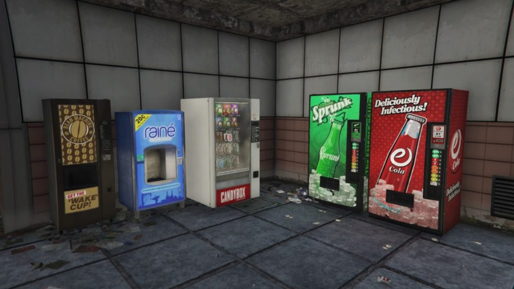 gta5_vending