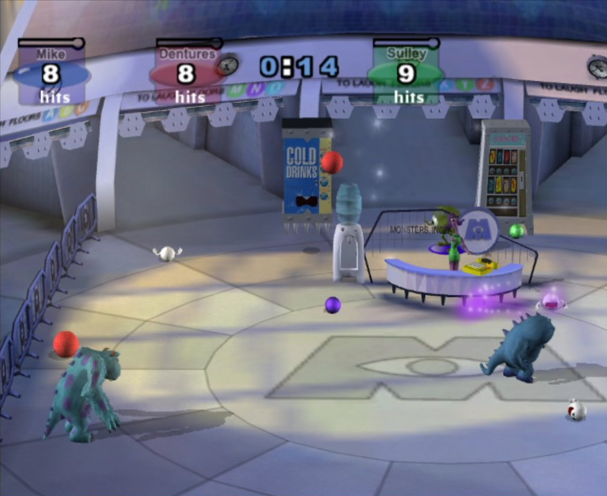 monsters_inc_scream_arena