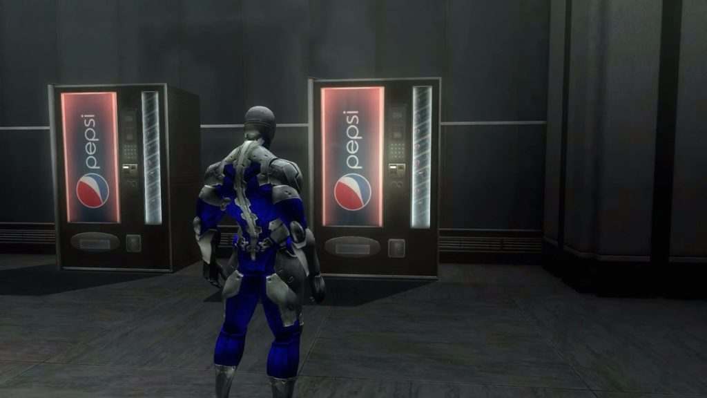 pepsiman2_soda