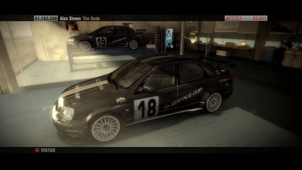 racedriver_grid