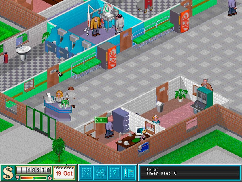 themehospital_actual