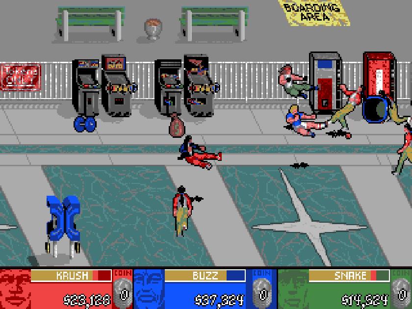 bruteforce_arcade
