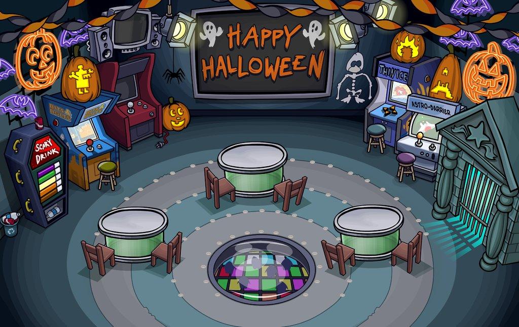 clubpenguin_halloween