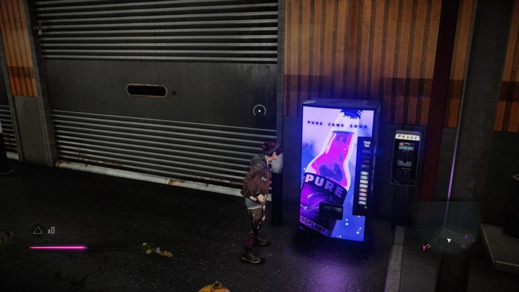 infamous_first