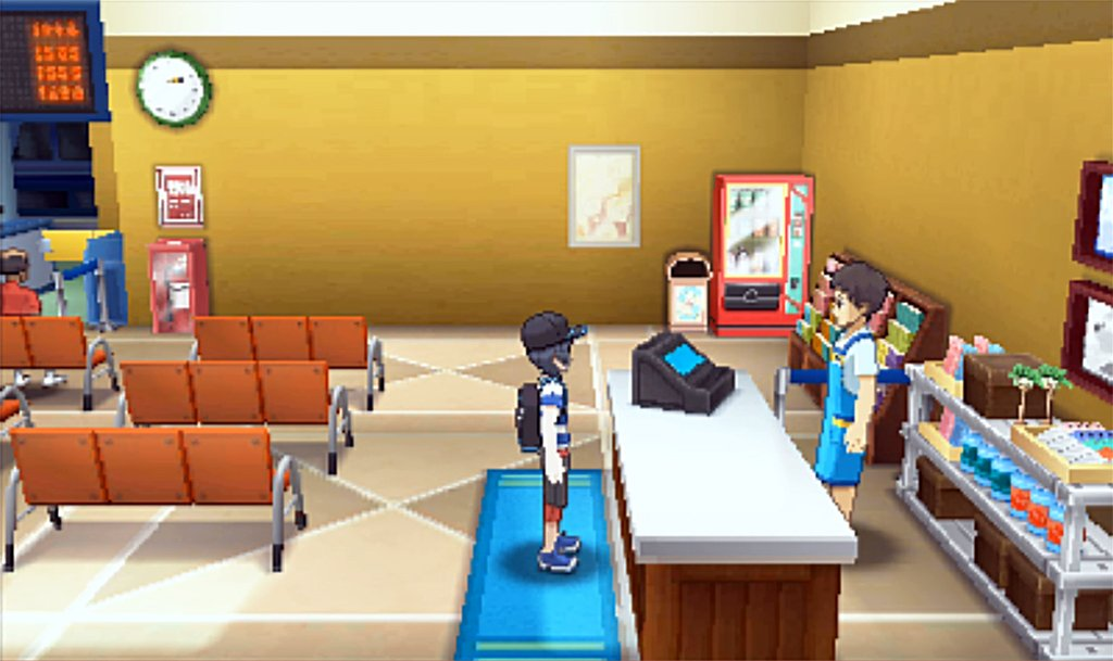 pokemonsunmoon_demo_ferry_terminal