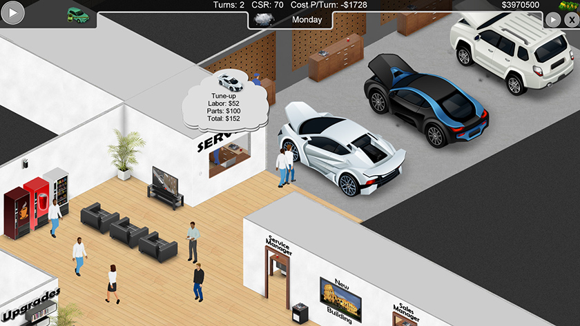 autodealershiptycoon