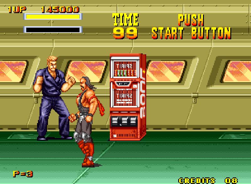 burningfight2