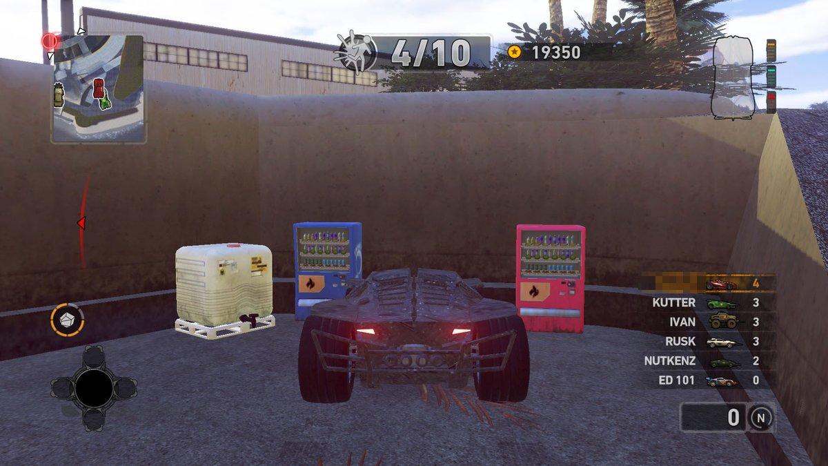 carmageddon_max_damage