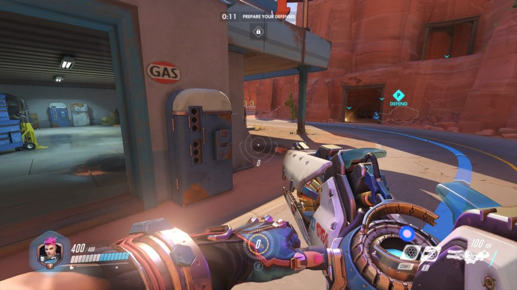 overwatch_route66
