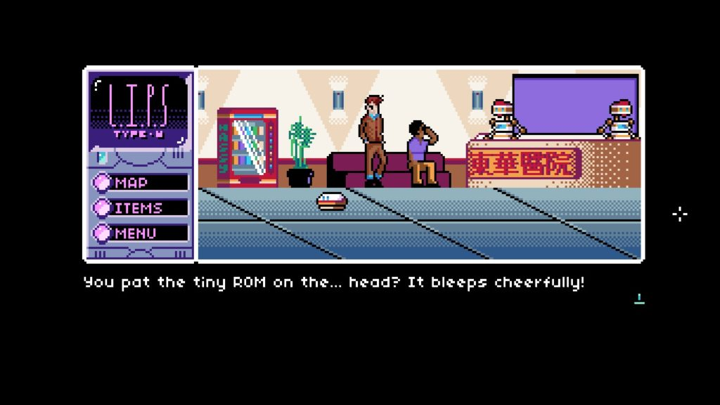 readonlymemories21_hg101