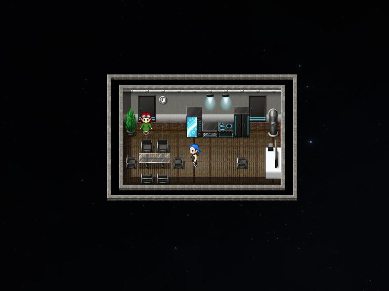 spacepilgrim_juice