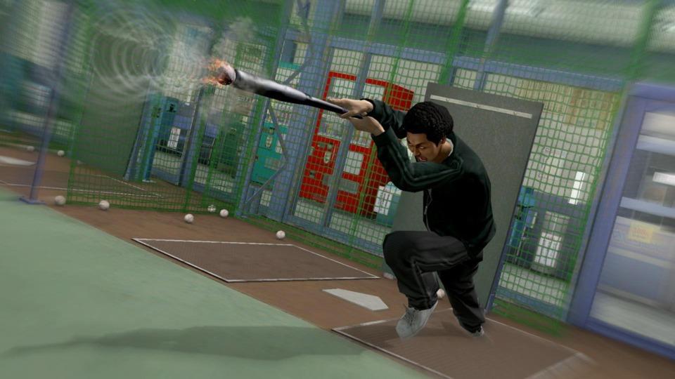 yakuza5