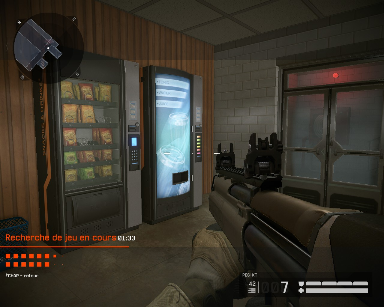 warface-soda-machine-1