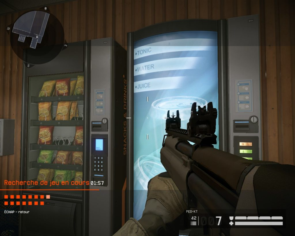warface-soda-machine-2