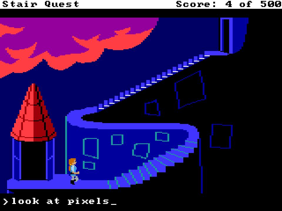 stairquest_cavern