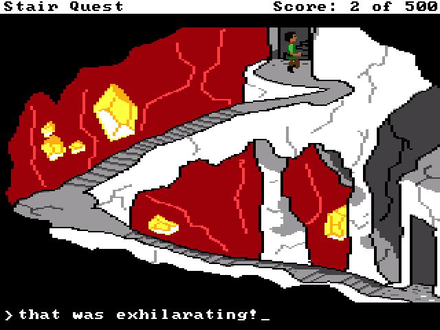 stairquest_gem_cavern