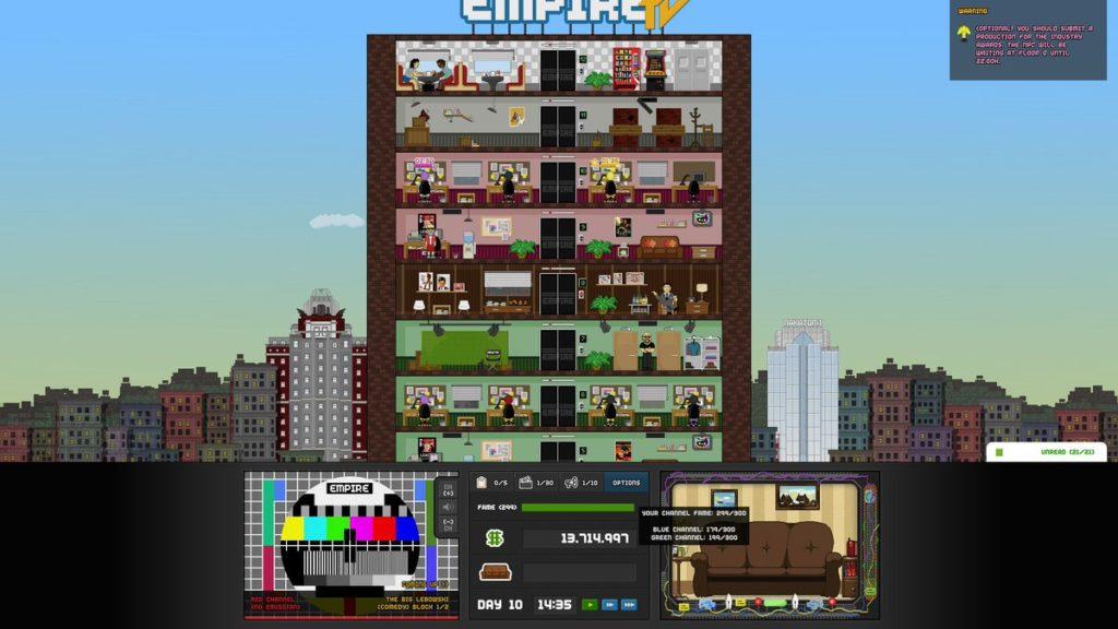 empire_tv_tycoon