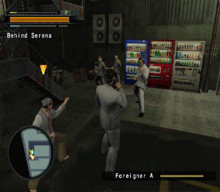 yakuza2_soda