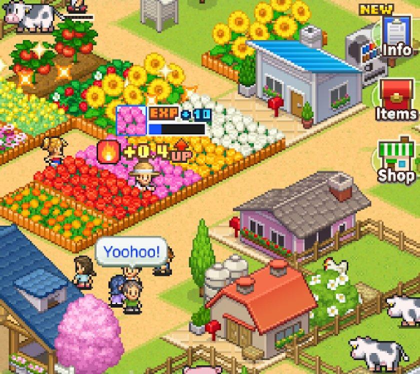 8bit_farm
