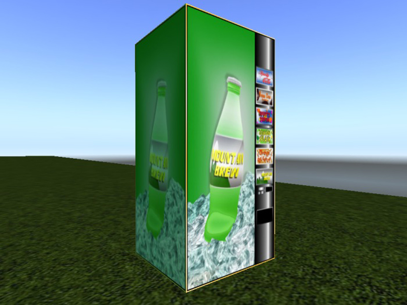 Mountain_Brew_Soda_Machine_3_001