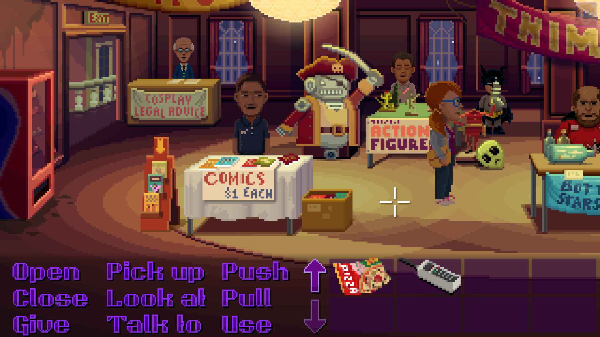 IMAGE(http://vgsmproject.com/wp-content/uploads/2017/04/ThimbleweedPark020.png)