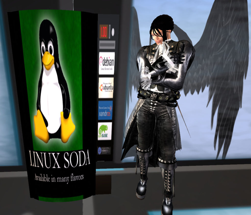 feal_linux_2
