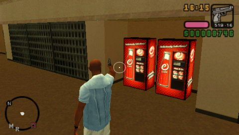 gta_vice_city_stories