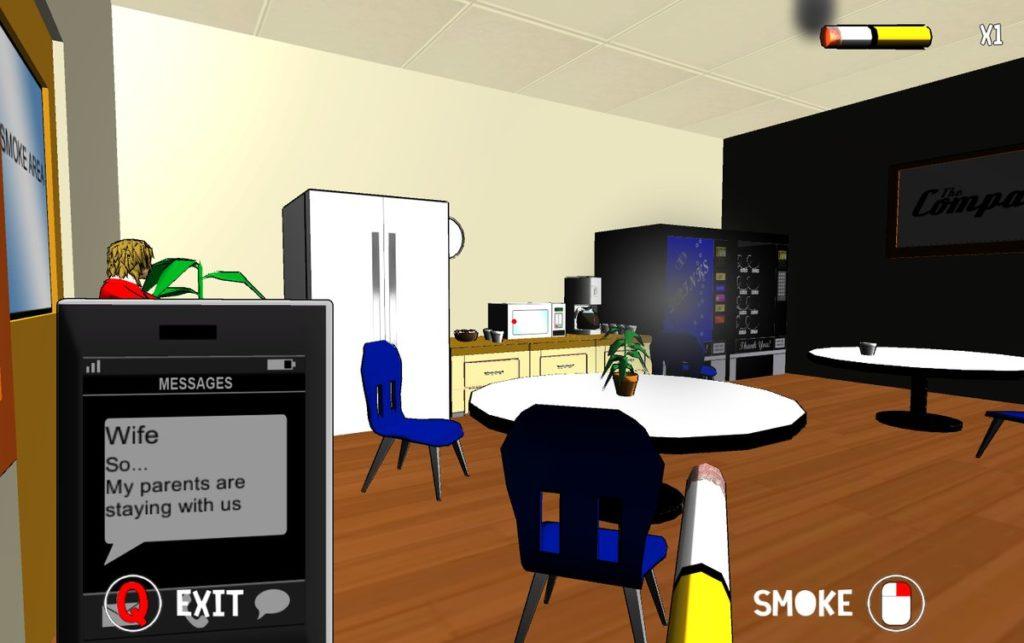 smoking_simulator_break_room