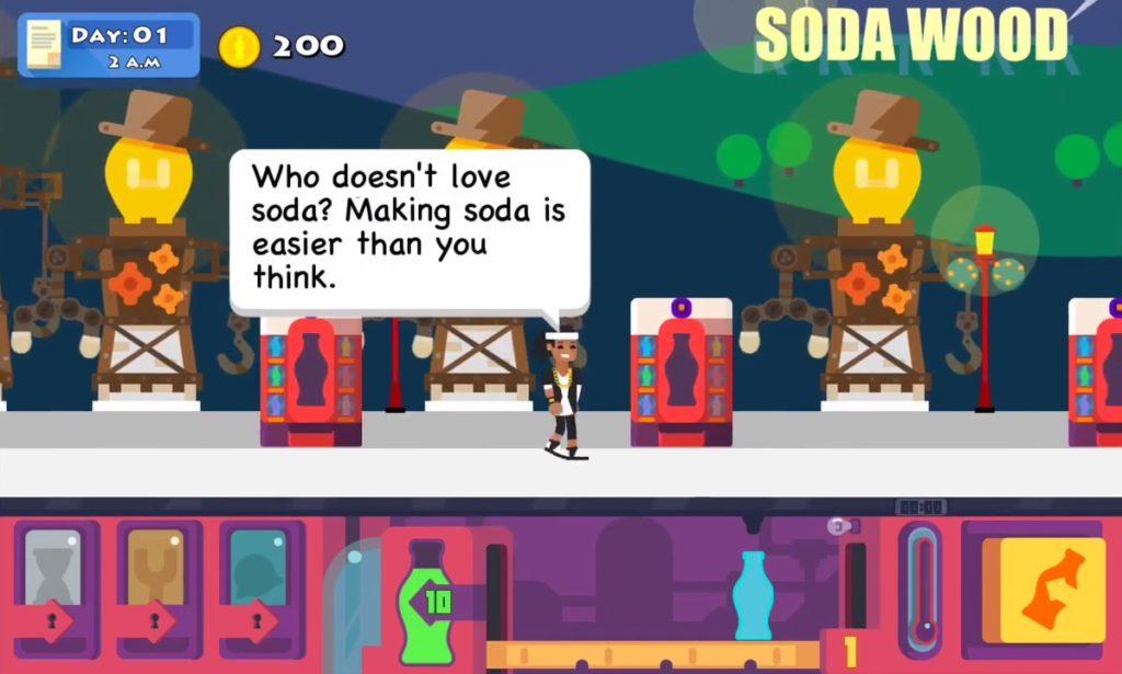 sodaworld2