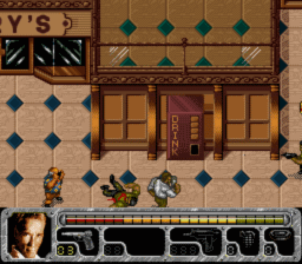 true_lies_snes