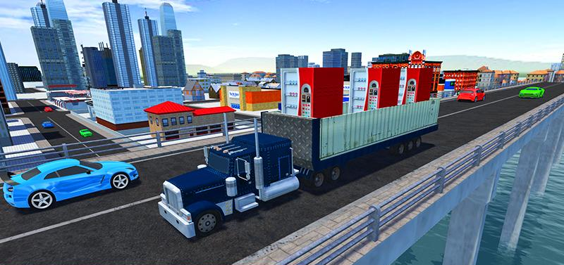 vendingmachinetransporter