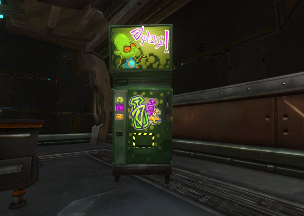wildstar_galerade