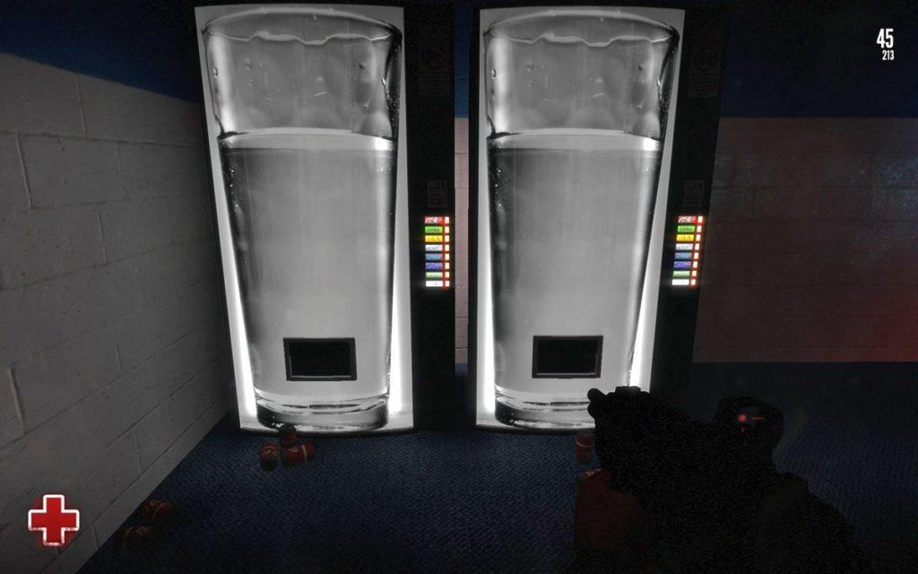 estranged_soda_machine