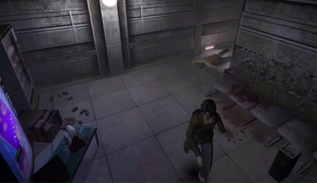 re_outbreak