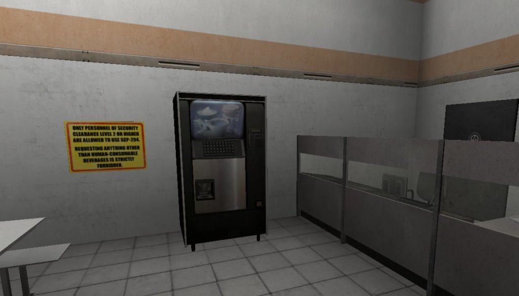 scp_containment_breach_soda