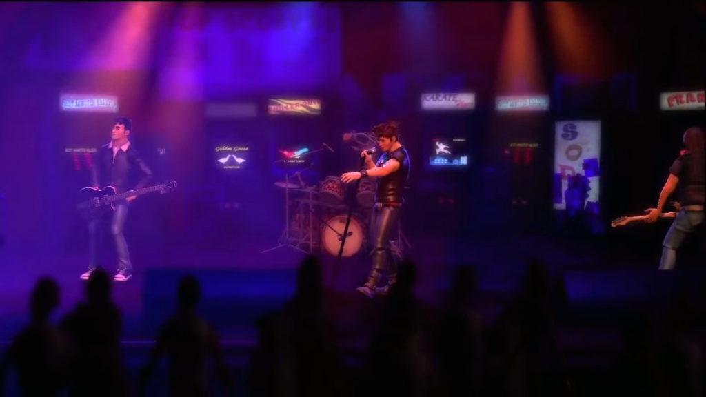 rockband3b