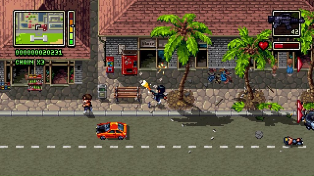 shakedown_hawaii_soda