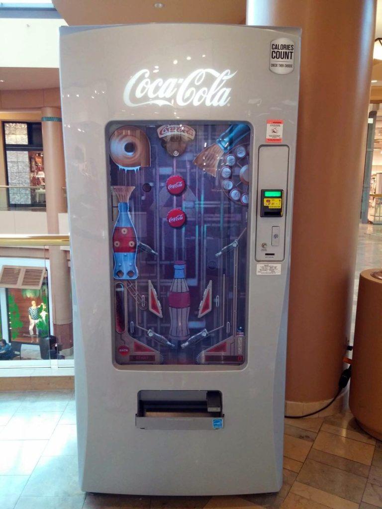 coke_pinball2