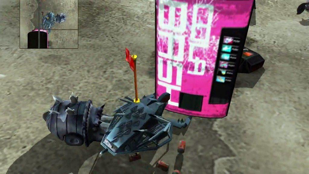 robot_cola