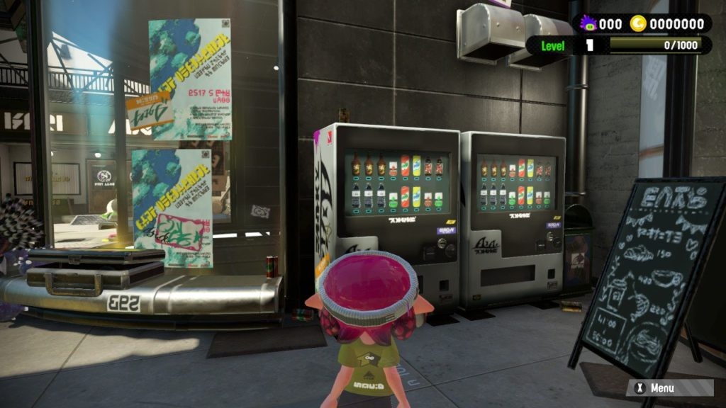 splatoon2_soda-2