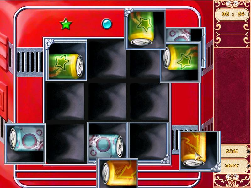 341025-detective-stories-hollywood-windows-screenshot-soda-machine