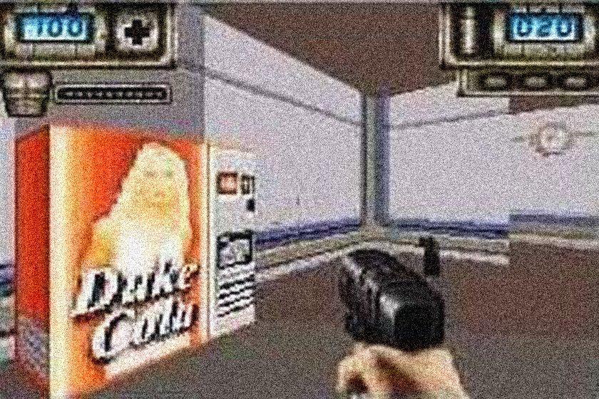 Duke_Cola