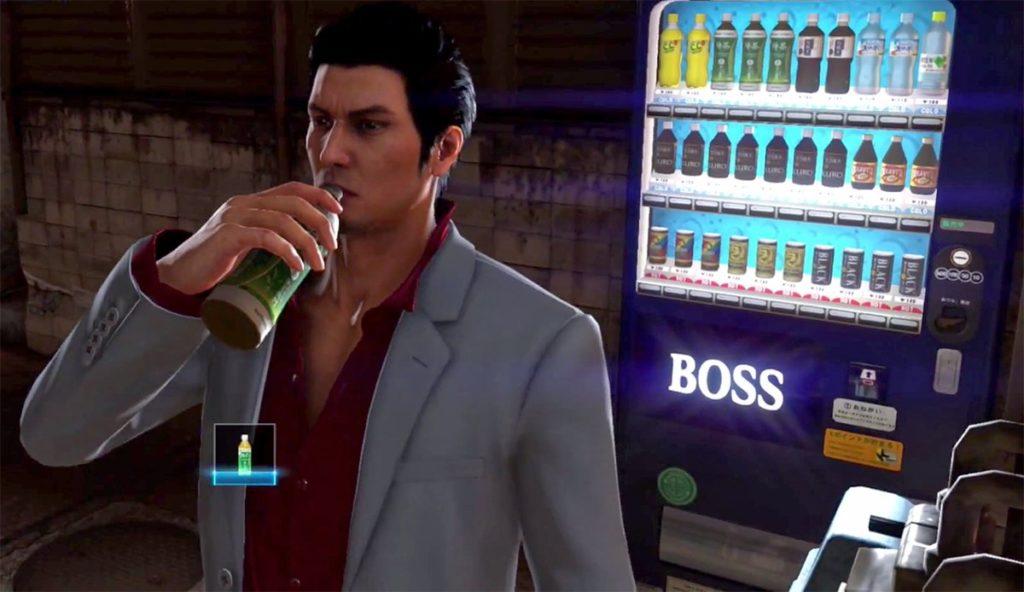 yakuza6_soda